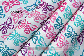beautiful wrapping paper paper designer picture more detailed picture about beautiful
