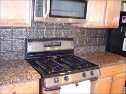 kitchen bathroom backsplash tile copper backsplash tin tiles