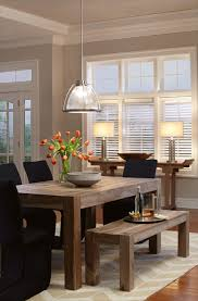 Dining Room Lights Home Depot Dining Room Lights Home Depot Dining Room Decor Ideas And