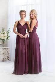 bridesmaids wedding dresses best 25 autumn bridesmaid dresses ideas on autumn