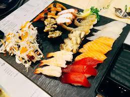japonais cuisine images gratuites plat repas aliments produire manger buffet