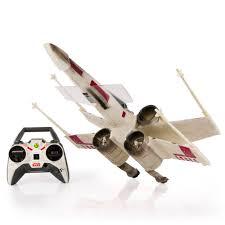 air hogs star wars remote control x wing starfighter walmart com