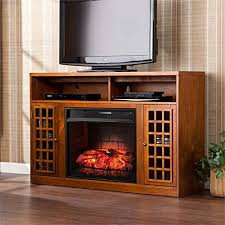 Electric Media Fireplace Electric Fireplace Pros And Cons December 2017