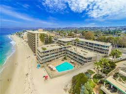 Beach House In Laguna Beach - trendy laguna beach ca condos for sale bancorp properties