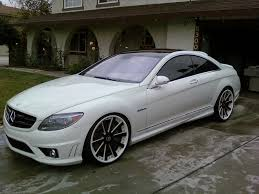 1 this is my favorite care this will be the 1st car i buy with my