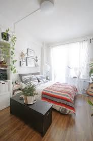 Efficiency Apartment Decorating Ideas Photos Marvelous Efficiency Apartment Furniture Layout Pictures Design