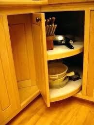 corner cabinet door hinges how to adjust corner cabinet hinges large size of to adjust lazy