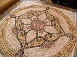 floor mosaics mosaic supply