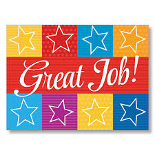 appreciation cards great employee appreciation card recognizing employees