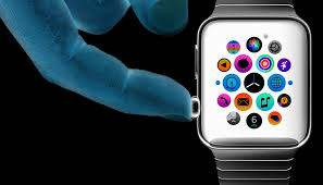 apple watches black friday appadvice tech week in review the apple watch effect black