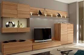 Wall Units For Living Room Home Design Tv Stand Mount Wall Units Living Room Cabinets