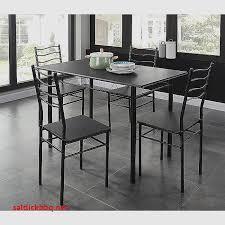achat table cuisine cdiscount chaises salle a manger pour idees de deco de cuisine