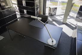 Tisch Schreibtisch Haller Tisch Schreibtisch