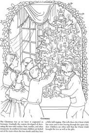 dover coloring pages to print stickers to color how to draw 2