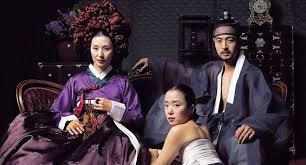 film korea hot terkenal film drama korea hot dengan kisah terbaik ini bikin betah nonton