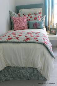 bedding sets bedroom color pink bedding a rachel ashwell simply