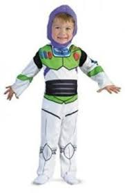 Halloween Costumes Boys Toys Toy Story 3 Buzz Lightyear Costumes Mascot Cartoon Fancy