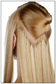 best type of hair extensions best type of hair extensions to get beauty and personal care