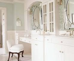 Bathroom Vanity Chairs Bathroom Vanity Chairs New Various Stools Bathrooms Remodeling On