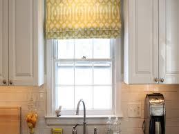 modern kitchen window treatments kitchen kitchen window curtains and 54 modern kitchen curtains