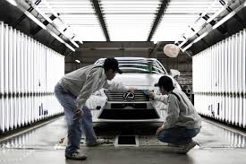 meaning of lexus word craftsmen of perfection drupal