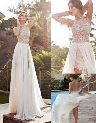 beading wedding dresses beaded beading wedding dresses ivory a line princess prom dresses