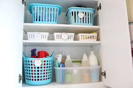 Utility Room Organization Laundry Room Organization Dry Clean Spot