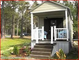 small house plans with porches small houses with porches jackochikatana