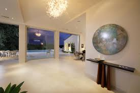 Home Design Ideas Hallway Elegant Interior And Furniture Layouts Pictures Best 25 Luxury