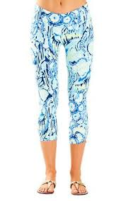 resort escape floral wooow these are so cute lilly pulitzer