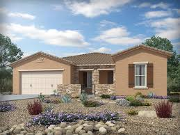 new homes in phoenix mesa az new home source