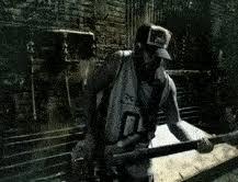 Korn Blind Lyrics Korn Gifs Search Find Make U0026 Share Gfycat Gifs