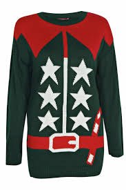 145 best ugly sweater party images on pinterest tacky