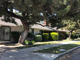multifamily fresno multi family real estate for sale