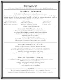 Resume Miami Resume Lpn Sample Of Lpn Resume Resume Examples Licensed Practical