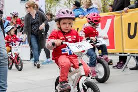 tour of norway for kids ringsaker kommune