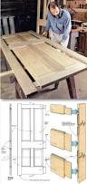 558 best for wood art images on pinterest woodworking tips diy