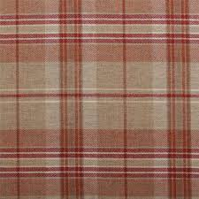 Red Plaid Upholstery Fabric Designer Discount 100 Wool Upholstery Curtain Cushion Tweed Plaid