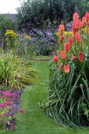 hardymount gardens