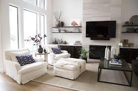 Livingroom Com Designed
