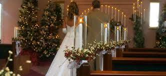 wedding chapels in pigeon forge tn gatlinburg wedding chapels moutain valley chapel
