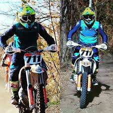 motocross gear sets seven gear moto related motocross forums message boards