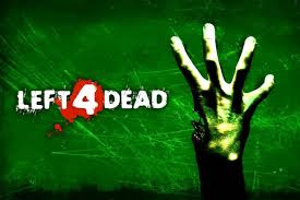 left 4 dead cheats codes u0026 hints for the pc
