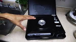 portable table top butane stove is out have a backup plan mini portable butane gas tabletop stove