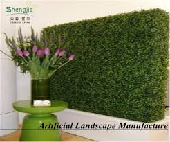 china vertical grass wall china vertical grass wall manufacturers