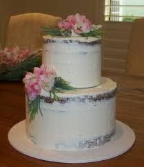 wedding cake adelaide wedding cakes cakes by