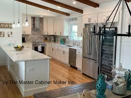 kitchen cabinet designer description kitchen and bath the master cabinet maker inc