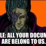 All Meme Generator - all your base meme generator imgflip