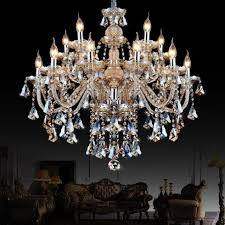 Miniature Chandelier Lighting Crystal Chandelier Lamps Crystal Chandeliers For Sale