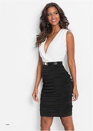 femme de chambre synonyme robe de chambre synonyme beautiful robe de chambre noir femme high